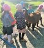 Alpaki w przedszkolu-3