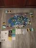 Konkurs Chlorofil – Mały Mistrz Recyklingu