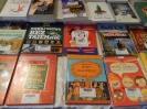 Książki Naszych Marzeń - WYSTAWA