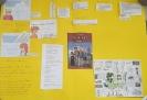 Prezentacja lapbooków-podsumowanie lektury Felix, Net i Nika oraz Gang Niewidzialnych Ludzi.-8