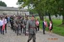 Uroczystość upamiętnienia powstańców wielkopolskich-2