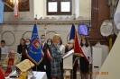 Uroczystość upamiętnienia powstańców wielkopolskich-5
