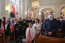 Uroczystość upamiętnienia powstańców wielkopolskich-6