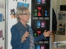 Spotkanie autorskie z Ewą Rosolską