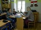 szkolny dzień czytania-3