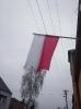 obchody święta flagi-1