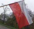 obchody święta flagi-7