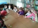 przedszkole-3