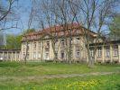 b_150_100_16777215_00_images_stories_fotoczacz_Obraz_006.jpg