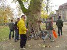 b_150_100_16777215_00_images_stories_fotoczacz_fot_087.jpg